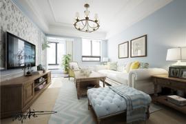 沈阳大业美家装饰:木地板和复合地板有什么区别?