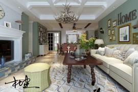 沈阳大业美家装饰:如何检查厨房卫生间地砖、墙砖的铺贴质量?