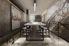 沈阳大业美家装饰:客厅中的绿植应该怎么摆放呢?