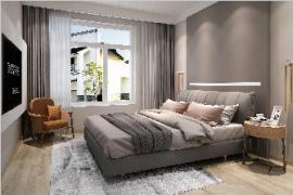 沈阳大业美家装饰:今年流行这几种窗帘,挂在室内颜值高